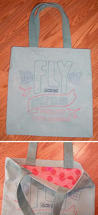 Fly_bag