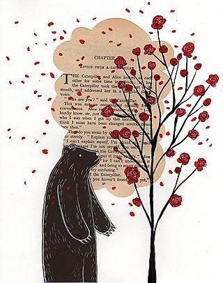 Beartree