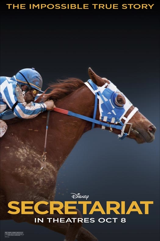 Secretariat-Movie-Poster1